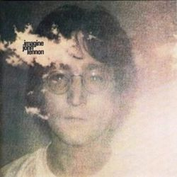 john_lennon_imagine-frontblog.jpg
