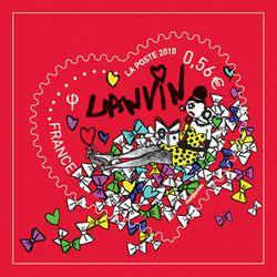 FR2010-Lanvin1