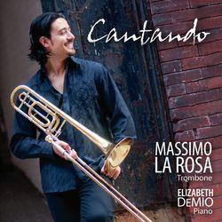 La-Rosa-CD-Cover.jpg