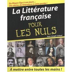 litterature-pour-les-nuls.jpg
