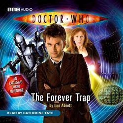 The-forever-trap.jpg
