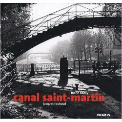 Marie-Babey-canal-saint-Martin.jpg