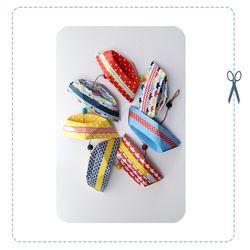 guirlande-bateaux-origami.jpg