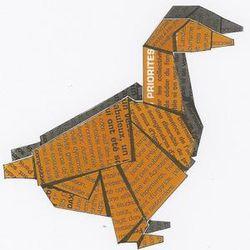 Canard---l-Orange-logo-ombr-.jpg