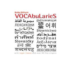 bobby-mcferrin-vocabularies