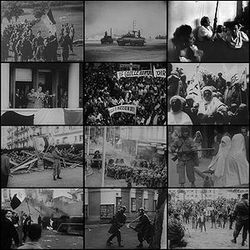 300px-Algerian_war_collage_wikipedia.jpg