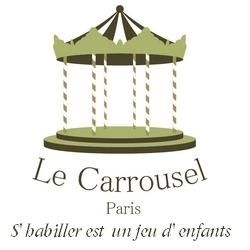 logo officiel
