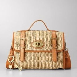 sac-cartable-fossil-vintage-ii-paille