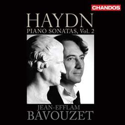 20110407 Haydn Vol2 chan10668