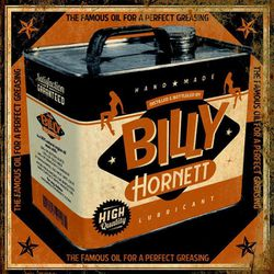 billy_hornett_the_famous_oil_for_a_perfect_greasing.jpg