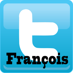TwitterIcon-francois.png