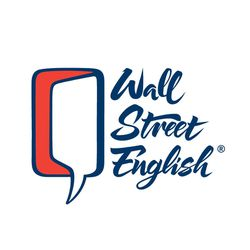wall-street-english-logo.jpg