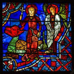 Chartres - TerraNullius-3