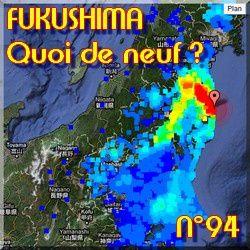 QDN-N-94-Fukushima-Nuclear-NPP-info-actu-nucleaire-.jpg