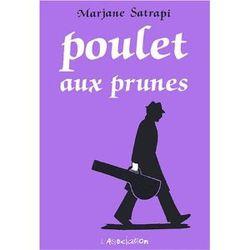 Poulet-aux-prunes.jpg