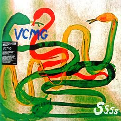 VCMG - Ssss 33T (double)