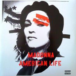 American life 33T