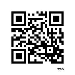 flashcode