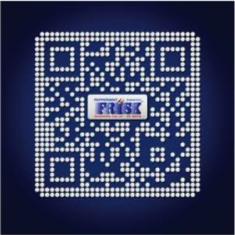 qr-code-personnalisation-frisk-set.png