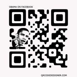 qr_code_obama_qrcodedesigner