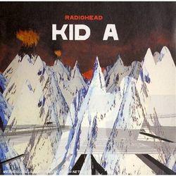 5-1-Radiohead-2000Kid-A.jpg