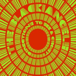 06-2008-TheBlackAngels-DirectionsToSee-a-Ghost.jpeg