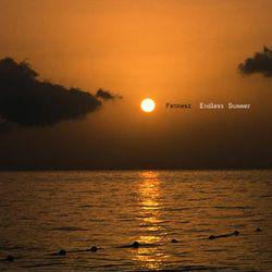 2-2001-Fennesz-EndlessSummer.jpg