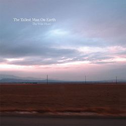 2-2010-TheTallestManOnEarth-wild-hunt