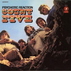 6-1966-CountFive-PsychoticReaction-copie-1
