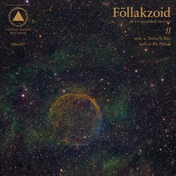 Follakzoid-2013-II.jpg