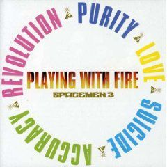 00-Spacemen3-1989-PlayingWithFire.jpg