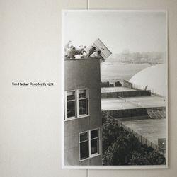 12TimHecker-2011-Ravedeath-1972.jpeg