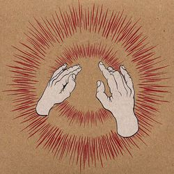 3GODSPEED.YOU.BLACK.EMPEROR-2000-LiftYourSkinnyFistsLikeAn