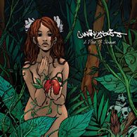 7-2006-Cunninlynguists-A-Piece-of-Strange.jpg
