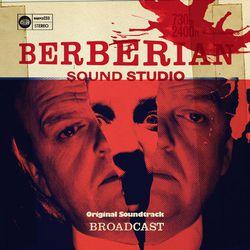 Broadcast-2013-BerberianSoundStudio.jpg