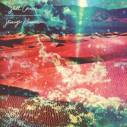 StillCorners-2013-StrangePleasures.jpg