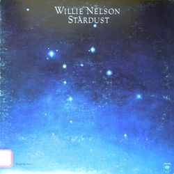 03-1978-WillieNelson-Stardust.jpeg