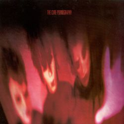 03-1982-TheCure-Pornography.jpg