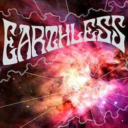 04-2007-Earthless-rythms-from-a-cosmic-sky.jpg