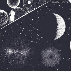 05-2011-CrystalStilts-InLoveWithOblivion.jpg