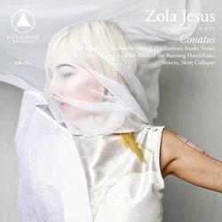 09-2011-ZolaJesus-Conatus.jpg