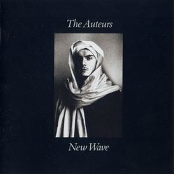 13-1993-TheAuteurs-NewWave.jpeg