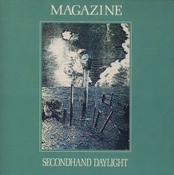 Magazine-1979-SecondhandDaylight.jpeg