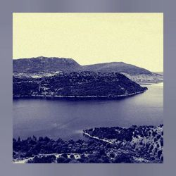 SylviaMonnier-2012-Mixtape.jpg