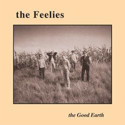 8-1986-TheFeelies-TheGoodEarth.jpg