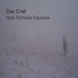 04-2010-DanCrall-NonFormulaEquinox.jpg