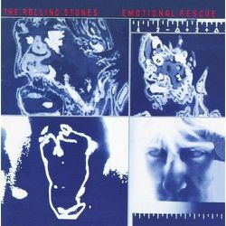 1-1980-TheRollingStones-EmotionalRescue.jpg