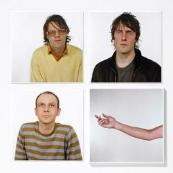 1-2003-Spiritualized-amazing-grace-box.jpg