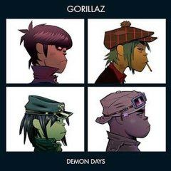 1-2005-Gorillaz-DemonDays.jpg