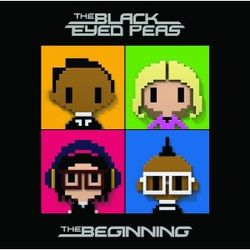 1-2010-BlackEyesPeas-TheBeginning